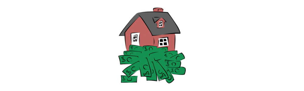 Mortgages Offer Tax Benefits