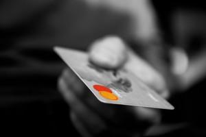 moody credit card
